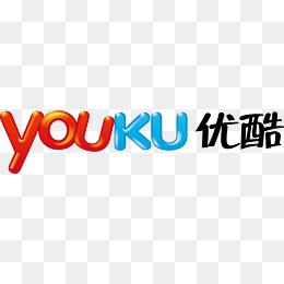 Logo Youku Png - 优酷Logo图, Youku, Platform, 彩色Logo Png And Vector, Transparent background PNG HD thumbnail