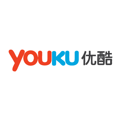 Logo Youku Png - Youku Logo, Transparent background PNG HD thumbnail