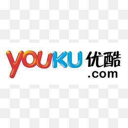 Logo Youku Png - Youku Media, Youku Media, 媒体Logo, Television Media Vector Png And Vector, Transparent background PNG HD thumbnail
