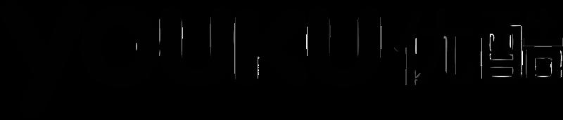 Logo Youku Png - Youku   Youku Logo Vector Png, Transparent background PNG HD thumbnail