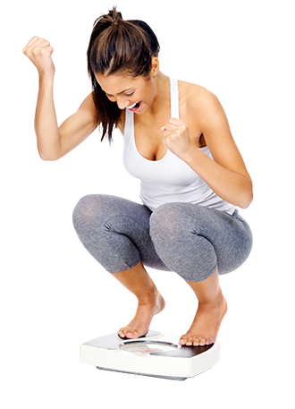 Lose Weight Png - Lose Weight Png Hdpng.com 330, Transparent background PNG HD thumbnail