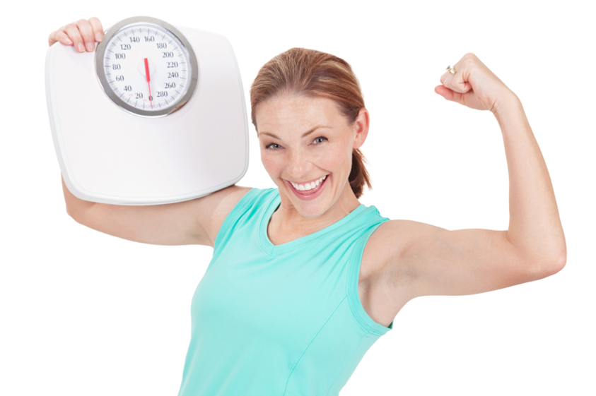 Lose Weight Png - 15 Super Powerful Ways To Lose Weight That Works Like A Charm | Ilovegarciniacambogia.net, Transparent background PNG HD thumbnail