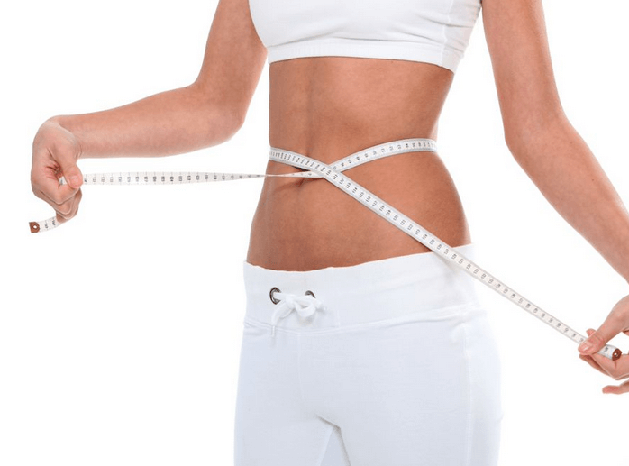 Lose Weight Png - Hormone Imbalance, Transparent background PNG HD thumbnail