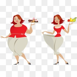 Lose Weight Png - Lose Weight · Png, Transparent background PNG HD thumbnail
