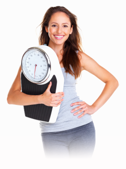 Lose Weight Png - __Title__, Transparent background PNG HD thumbnail
