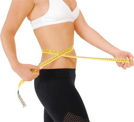 Lose Weight Png - With Any Weight Loss Diet You Have To Take Some Time And Plan How You Are Going To Lose Weight, Whether You Use A Recognized And Proven Diet Plan Or Decide Hdpng.com , Transparent background PNG HD thumbnail