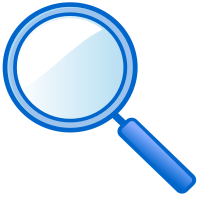 Loupe.png - Loupe, Transparent background PNG HD thumbnail