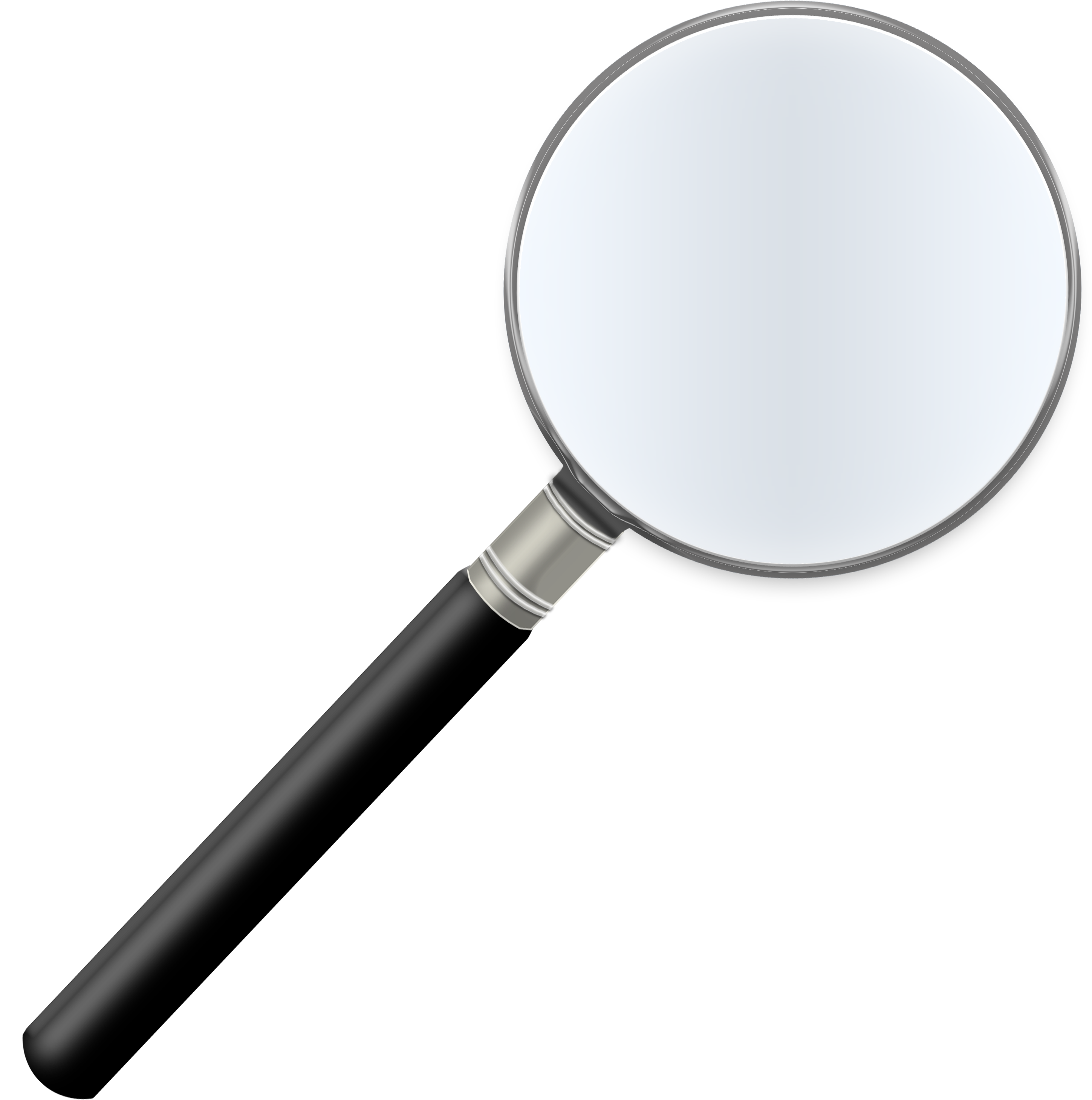 Loupe Png Image - Loupe, Transparent background PNG HD thumbnail