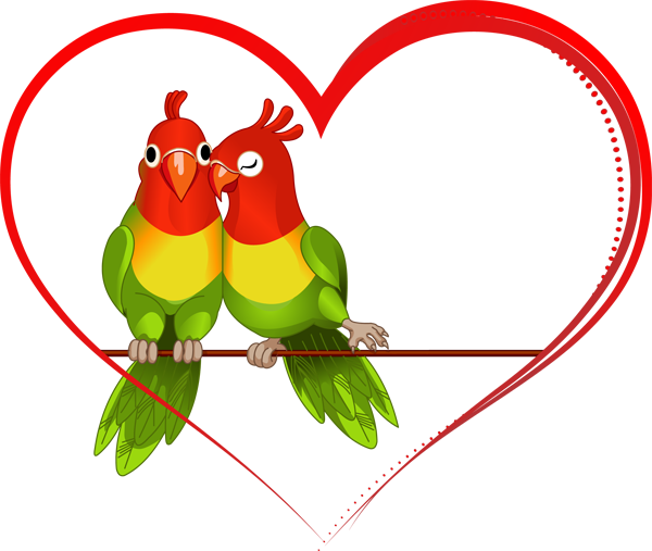 Love Birds Png - Download Love Birds Png Images Transparent Gallery. Advertisement, Transparent background PNG HD thumbnail