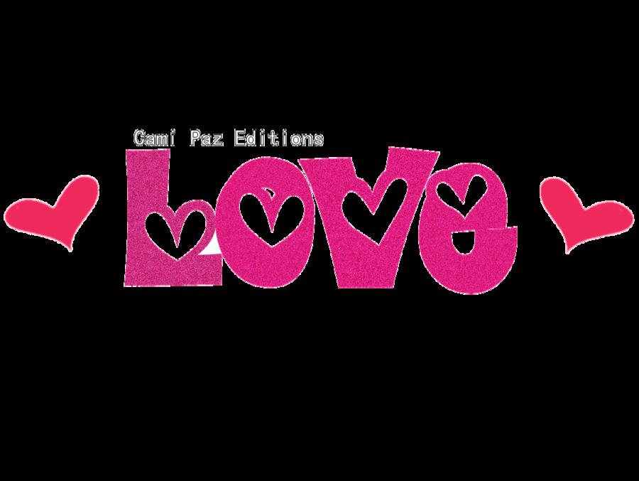 Love Png Love Text Png. Hdpng.com Hdpng.com  - Love Text, Transparent background PNG HD thumbnail