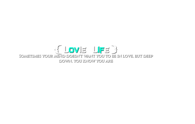 Love Text Png File Png Image - Love Text, Transparent background PNG HD thumbnail