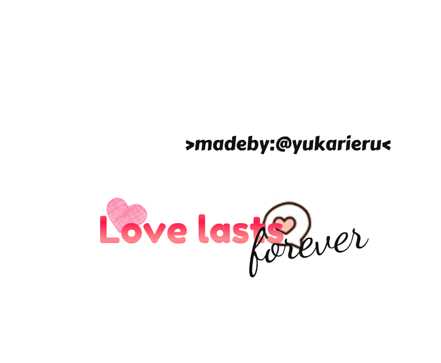 Love Text Png Hd Png Image - Love Text, Transparent background PNG HD thumbnail