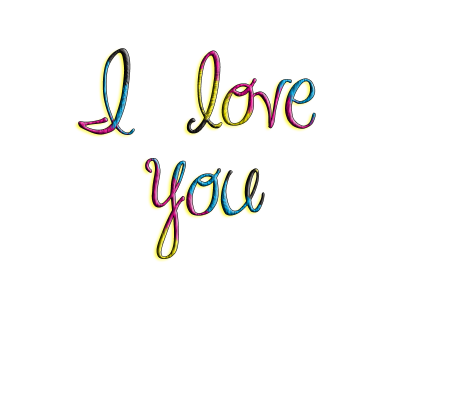 Love Text Png Image #37154 - Love Text, Transparent background PNG HD thumbnail