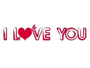 Love Text Png Image #37155 - Love Text, Transparent background PNG HD thumbnail