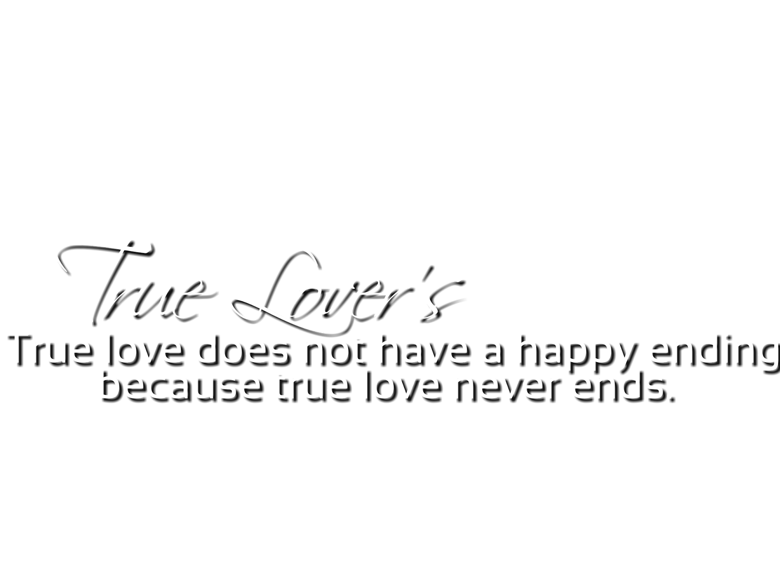 Love Text Png In One Line. By Awara. - Love Text, Transparent background PNG HD thumbnail