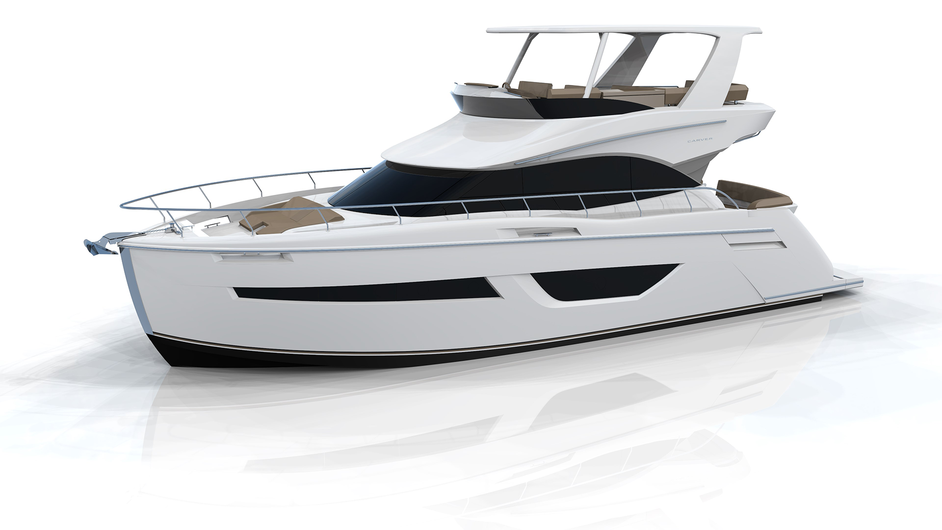 Luxury Yacht Png - Luxury Yacht Png Hdpng.com 1920, Transparent background PNG HD thumbnail