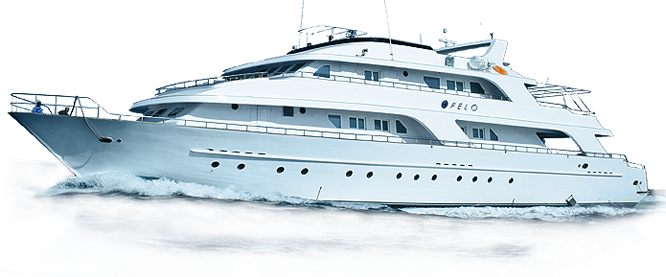 Luxury Yacht Png - Luxury Yacht Png Hdpng.com 666, Transparent background PNG HD thumbnail