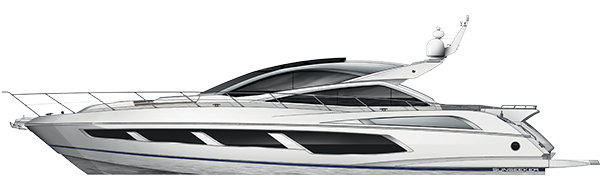 Luxury Yacht Png - Predator, Transparent background PNG HD thumbnail