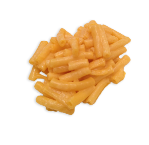 Mac N Cheese Png - Macaroni And Cheese, Transparent background PNG HD thumbnail