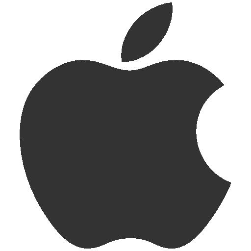 Mac, Os Icon - Mac Os X, Transparent background PNG HD thumbnail