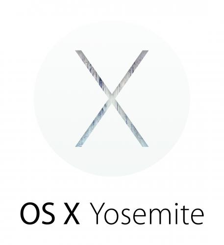 Mac Osx Smc Reset On Macbook Air - Mac Os X, Transparent background PNG HD thumbnail
