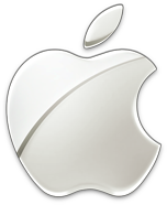 Macos - Mac Os X, Transparent background PNG HD thumbnail