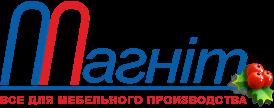 Logo - Magnit, Transparent background PNG HD thumbnail