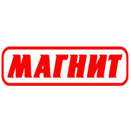 Roblox Magnit - Magnit, Transparent background PNG HD thumbnail