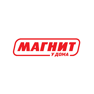 What - Magnit, Transparent background PNG HD thumbnail