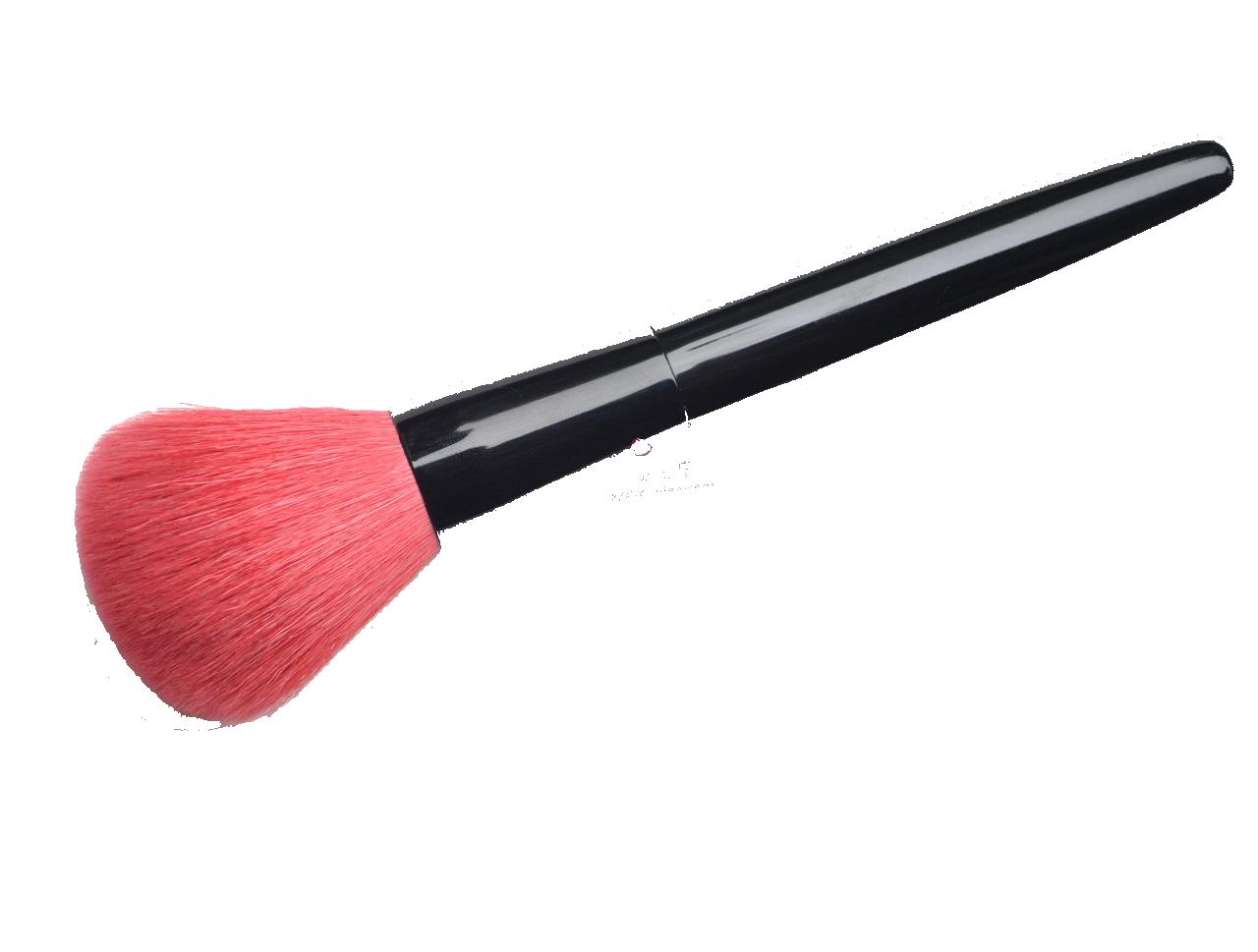 Makeup Brush PNG HD