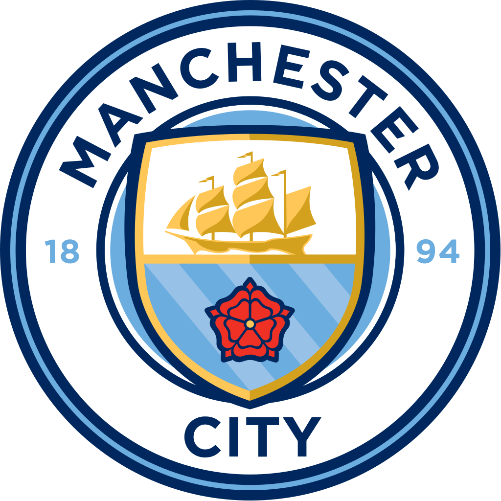 Manchester City Fc PNG