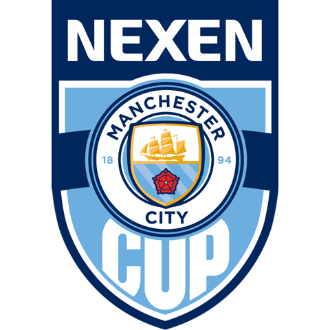 2017 Manchester City Cup 2017 Manchester City Cup Hdpng.com  - Manchester City, Transparent background PNG HD thumbnail