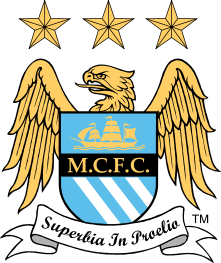 File:manchester City.png - Manchester City, Transparent background PNG HD thumbnail