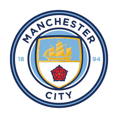 [ Img] - Manchester City, Transparent background PNG HD thumbnail
