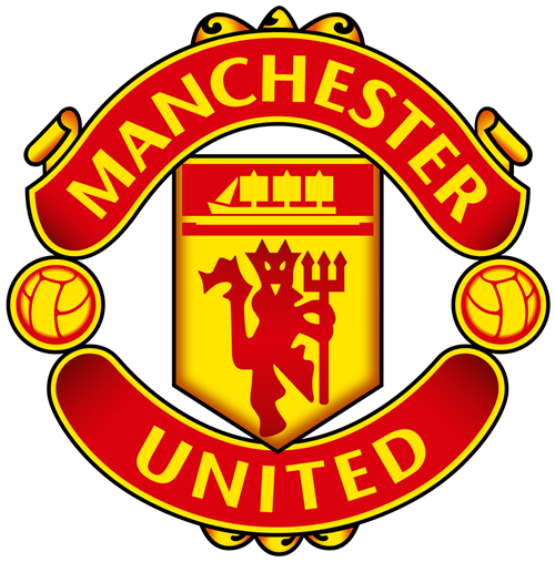Manchester United Maçları - Manchester City, Transparent background PNG HD thumbnail