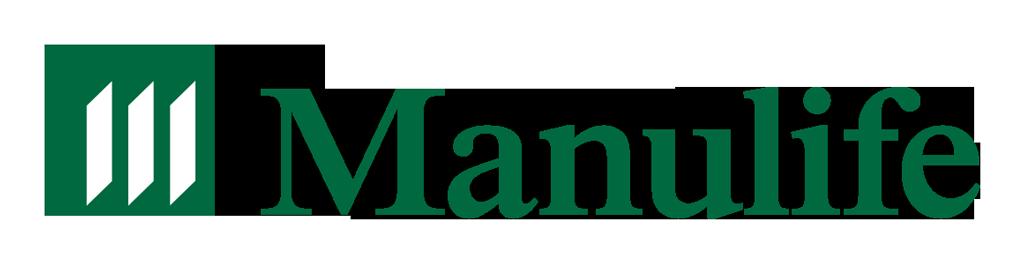 Manulife PNG