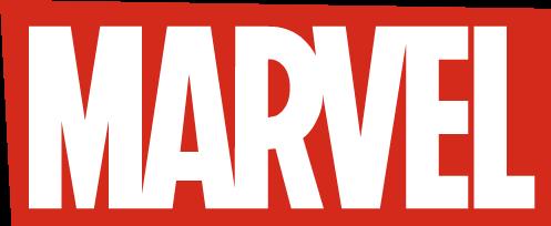 Marvel PNG