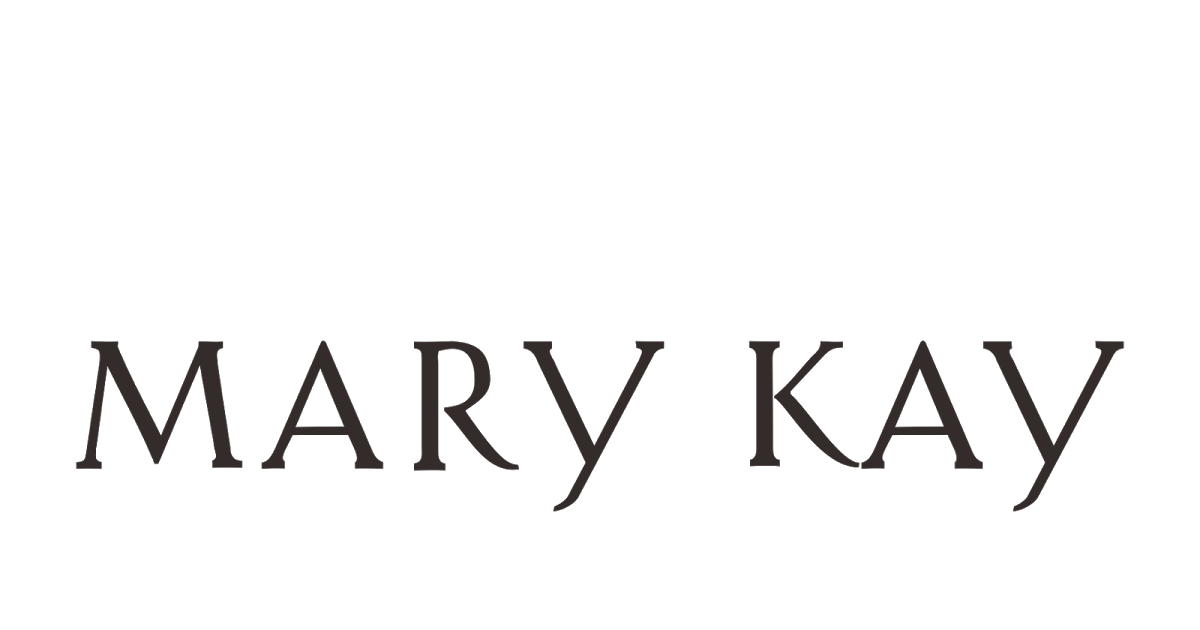 Mary Kay PNG