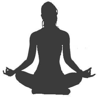 Meditation London - Meditation, Transparent background PNG HD thumbnail