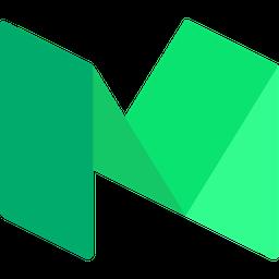 Medium Logo PNG