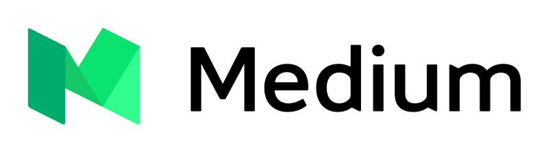 Ask Yourself: Should I Be On Medium? - Medium, Transparent background PNG HD thumbnail