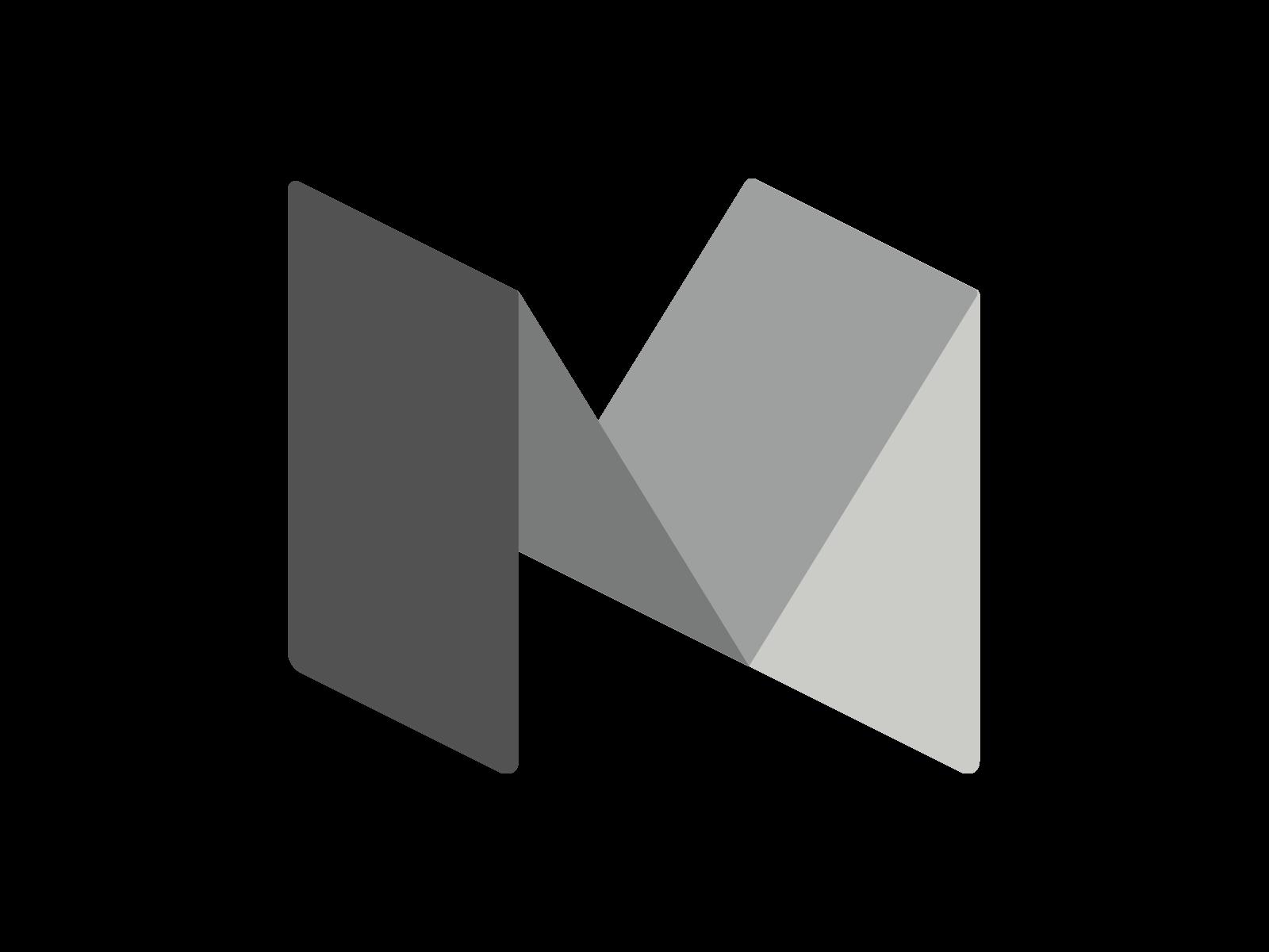 Medium Logo Transparent - Medium, Transparent background PNG HD thumbnail