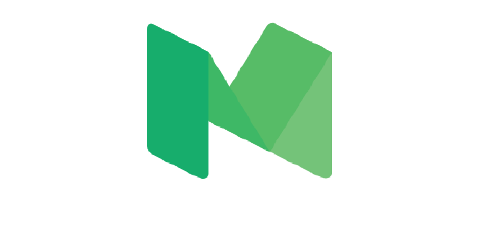 Meet More Bridge Startups - Medium, Transparent background PNG HD thumbnail