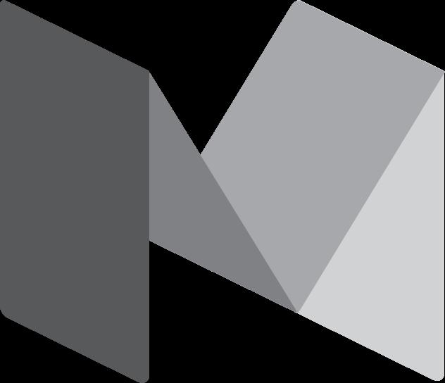 On Medium - Medium, Transparent background PNG HD thumbnail