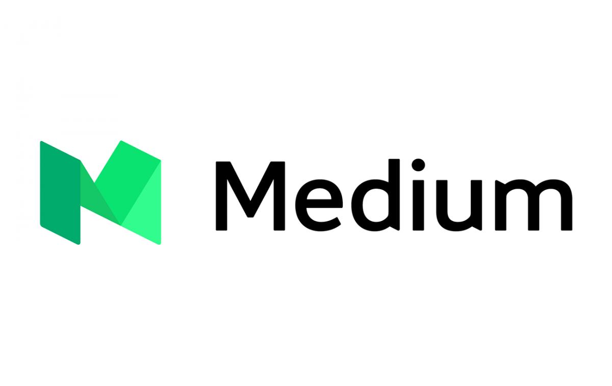 Publish A Guest Post On Medium - Medium, Transparent background PNG HD thumbnail