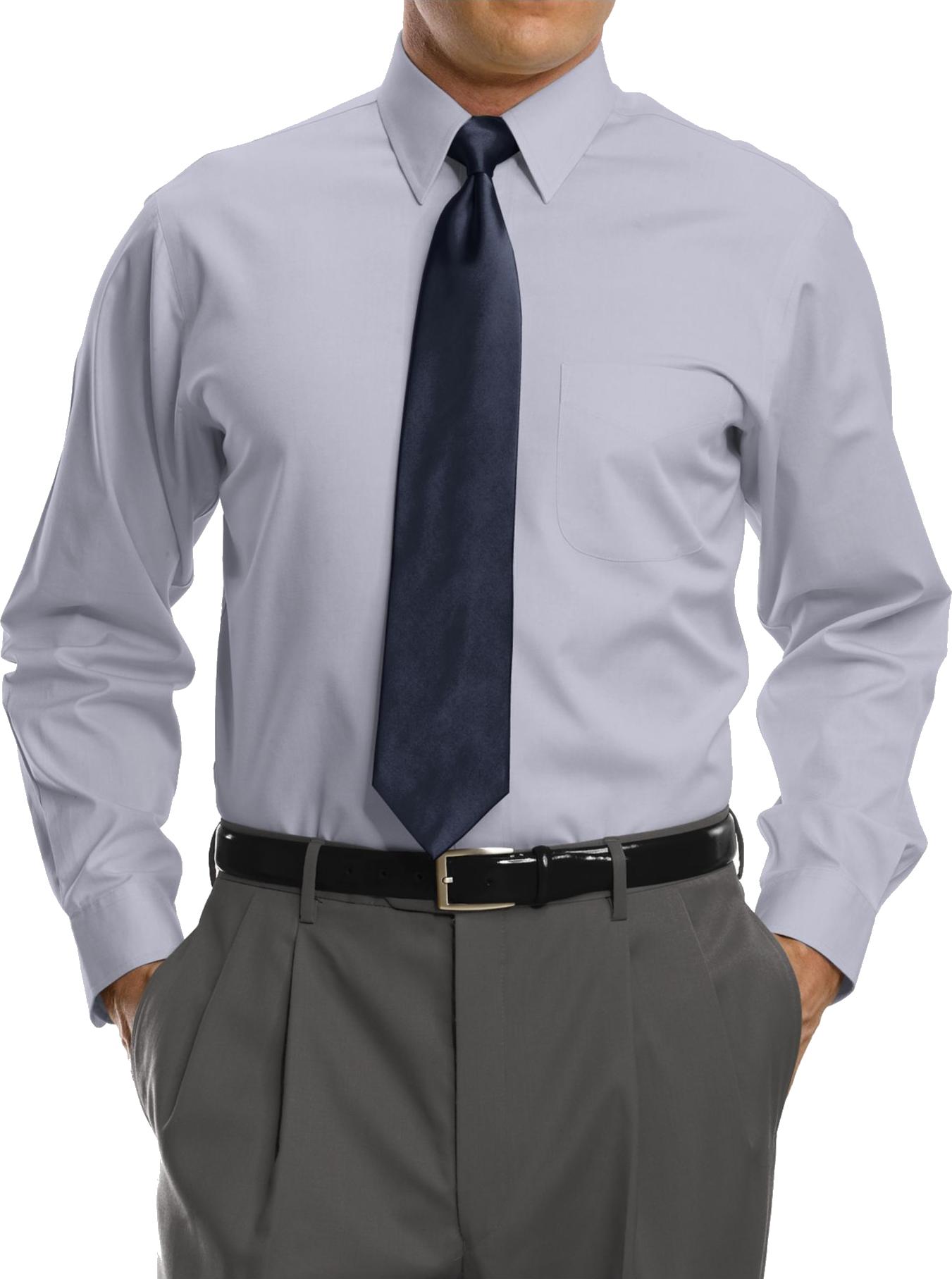 Men Clothes Png - Dress Shirt, Transparent background PNG HD thumbnail