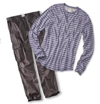Men Clothes Png - Jersey, Transparent background PNG HD thumbnail