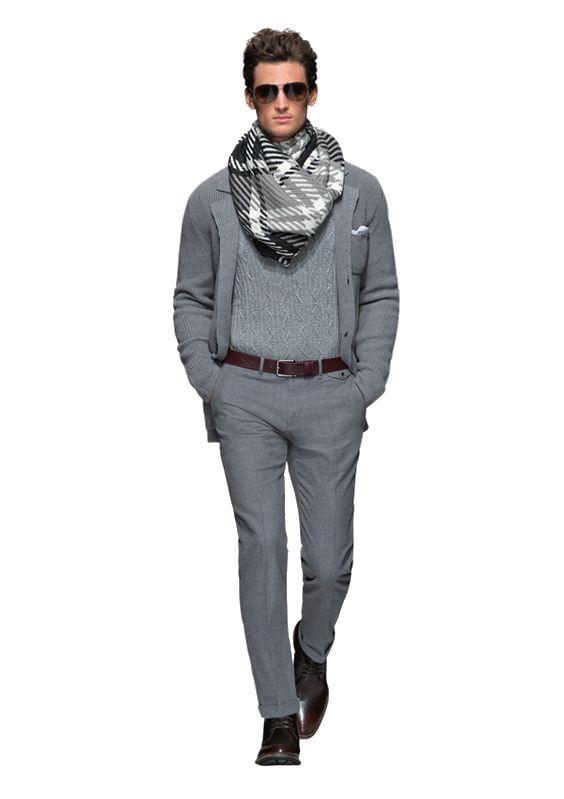 Men Clothes Png - Mens Fashion Png File, Transparent background PNG HD thumbnail