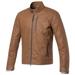 Men Clothes Png - Mens Jackets, Transparent background PNG HD thumbnail