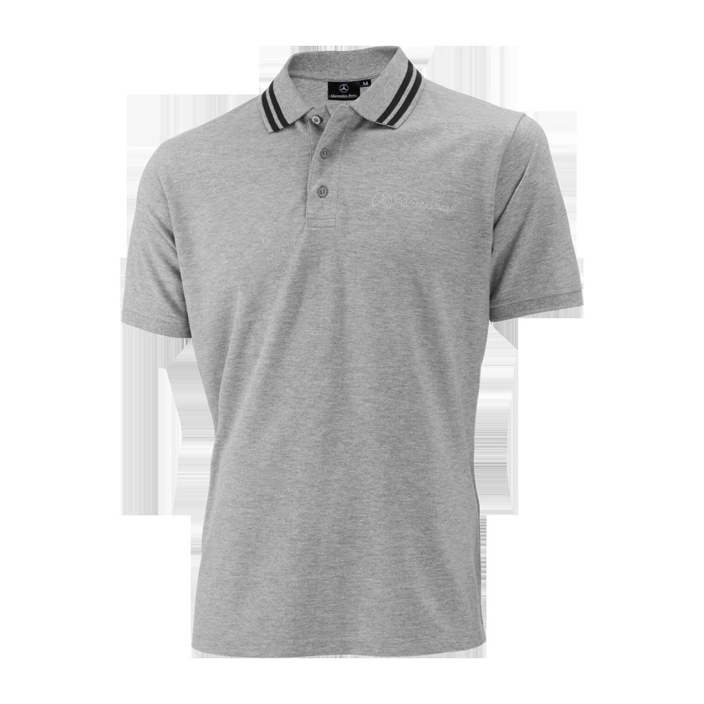 Men Clothes Png - Polo Shirt Png Image, Transparent background PNG HD thumbnail